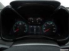 2017 Chevrolet Colorado WT | Photo 15