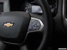 2017 Chevrolet Colorado ZR2   Photo 21