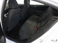 2017 Chevrolet Cruze L | Photo 7