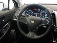 2017 Chevrolet Cruze LS   Photo 9