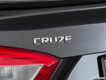 2017 Chevrolet Cruze PREMIER | Photo 43
