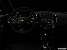 2017 Chevrolet Cruze PREMIER | Photo 49