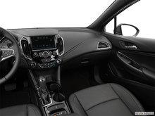 2017 Chevrolet Cruze PREMIER | Photo 57