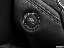 2017 Chevrolet Cruze PREMIER | Photo 60