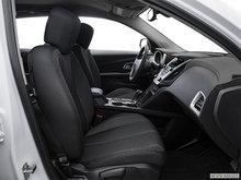 2017 Chevrolet Equinox LS   Photo 22