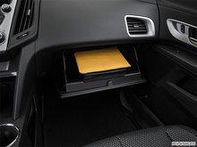 2017 Chevrolet Equinox LS   Photo 36