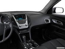 2017 Chevrolet Equinox LS   Photo 54