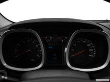 2017 Chevrolet Equinox LT   Photo 16