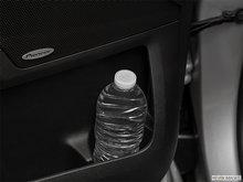 2017 Chevrolet Equinox LT   Photo 37