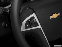 2017 Chevrolet Equinox LT   Photo 60