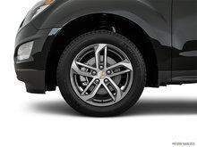 2017 Chevrolet Equinox PREMIER | Photo 4