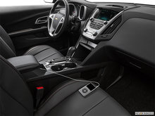 2017 Chevrolet Equinox PREMIER | Photo 34