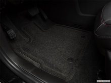 2017 Chevrolet Equinox PREMIER | Photo 46
