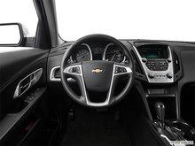 2017 Chevrolet Equinox PREMIER | Photo 57
