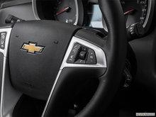 2017 Chevrolet Equinox PREMIER | Photo 60