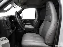 2017 Chevrolet Express 2500 CARGO | Photo 12