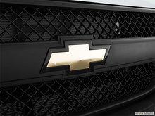 2017 Chevrolet Express 2500 CARGO | Photo 32