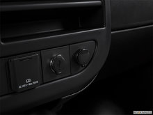 2017 Chevrolet Express 2500 CARGO | Photo 34