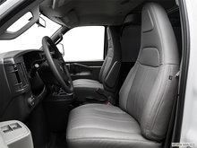 2017 Chevrolet Express 3500 CARGO | Photo 12