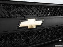 2017 Chevrolet Express 3500 CARGO | Photo 33