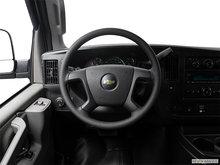 2017 Chevrolet Express 3500 CARGO | Photo 41