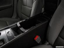 2017 Chevrolet Impala LS | Photo 15