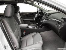 2017 Chevrolet Impala LS | Photo 22