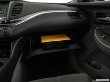 2017 Chevrolet Impala LS | Photo 33