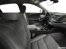 2017 Chevrolet Impala LS | Photo 43