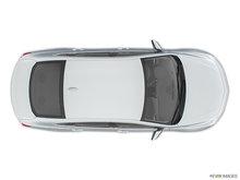 2017 Chevrolet Malibu Hybrid HYBRID | Photo 29