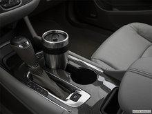 2017 Chevrolet Malibu Hybrid HYBRID | Photo 36