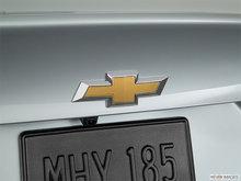 2017 Chevrolet Malibu Hybrid HYBRID | Photo 41