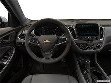 2017 Chevrolet Malibu Hybrid HYBRID | Photo 56