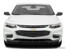 2017 Chevrolet Malibu LS | Photo 28