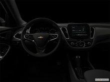 2017 Chevrolet Malibu LS | Photo 45