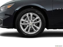 2017 Chevrolet Malibu LT | Photo 4