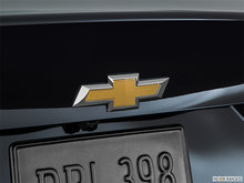 2017 Chevrolet Malibu LT | Photo 42