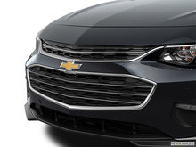 2017 Chevrolet Malibu LT | Photo 51