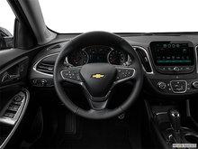 2017 Chevrolet Malibu LT | Photo 56