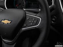 2017 Chevrolet Malibu LT | Photo 59