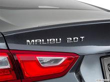 2017 Chevrolet Malibu PREMIER | Photo 45
