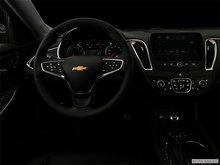 2017 Chevrolet Malibu PREMIER | Photo 51