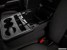 2017 Chevrolet Silverado 1500 LT Z71 | Photo 11