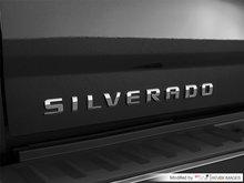 2017 Chevrolet Silverado 1500 LT Z71 | Photo 28