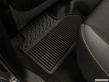 2017 Chevrolet Silverado 1500 LT Z71 | Photo 31