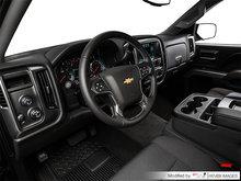 2017 Chevrolet Silverado 1500 LT Z71 | Photo 33