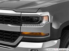 2017 Chevrolet Silverado 1500 LT | Photo 5