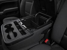 2017 Chevrolet Silverado 1500 LT | Photo 14