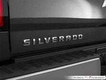 2017 Chevrolet Silverado 1500 LT | Photo 34