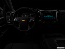 2017 Chevrolet Silverado 1500 LT | Photo 38